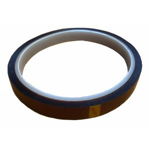 - Polyimide Tape 6 mm x 32 m
