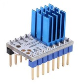 TMC2130 V1.0 Stepper Driver