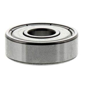 - 608ZZ Ball Bearing