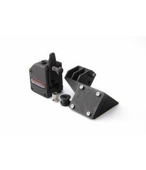 bondtech BondTech Upgrade Kit for Creality CR-10S with mount