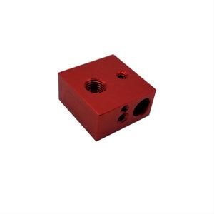 Creality Creality 3D CR-10S Pro Heat Block