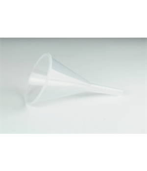 Wanhao Wanhao Resin Funnel