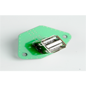 Wanhao Wanhao Duplicator 8 USB Board