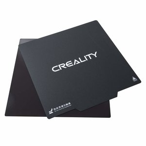 Creality Creality 3D Ender-3 Pro / CR20 Pro Magnetic Build Surface