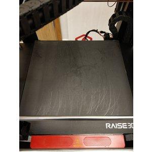 Raise3D Refurbished - Raise3D Pro2 Plus