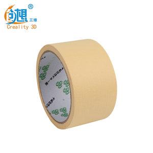 Creality Creality Heat Resisting Masking Tape 50mm