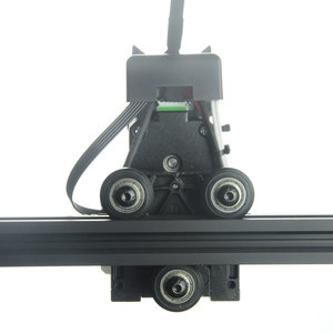 Wanhao Wanhao Duplicator D9 Mark 2/500 -50*50*50 mm