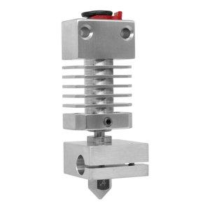 Micro Swiss Micro Swiss All Metal Hotend Kit for Creality CR-10s PRO