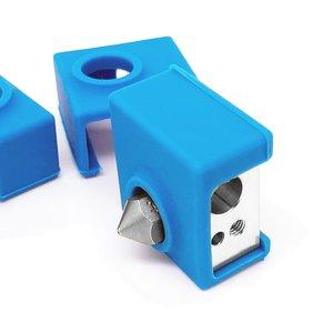 Micro Swiss Micro Swiss MK7/MK8/MK9 Silicone Socks