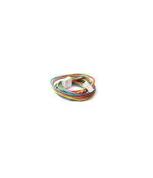 bondtech BondTech Motor Cable JST-XH6 - PC2510