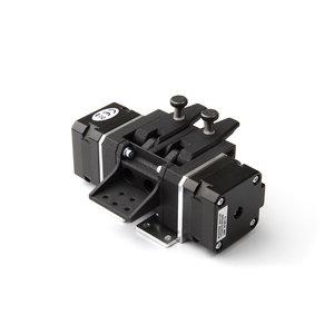 bondtech BondTech BMG-X2 Extruder cc 20mm