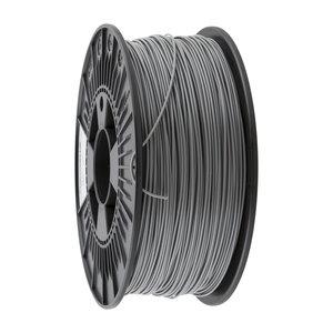 PrimaCreator PrimaValue PLA Filament - 1.75mm - 1 kg spool - Light Grey