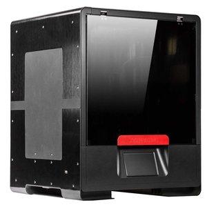XYZ Printing XYZprinting da Vinci Color mini