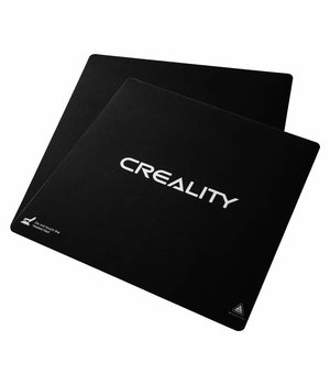 Creality Creality 3D CR-10S Pro Build Surface Sticker 310x320mm
