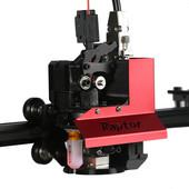 Vivedino Formbot Raptor 2.0 - 400x400x500mm