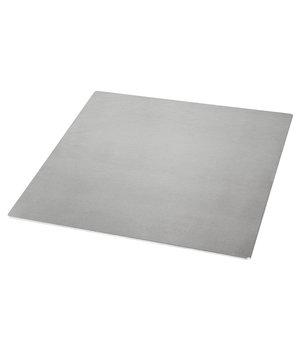 Creality Creality 3D CR-10S Pro Aluminium Build Board  310 x 320 mm
