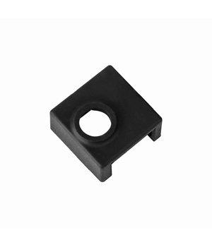 Creality Creality Heater Block Silicone Cover MK7/MK8/MK9 - 1-pack