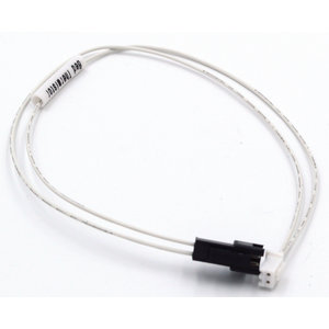 Creality Creality 3D Ender 5 Internal cable for HBP Thermistor