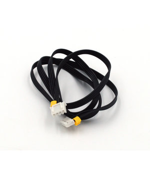 Creality Creality 3D Ender 5 Extruder motor cable