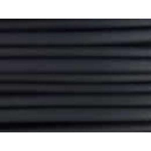 NinjaTek NinjaTek Cheetah Flexible - 2.85mm - 1 kg - Midnight Black