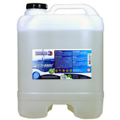 Monocure 3D RESINAWAY Cleaner - 20 liters