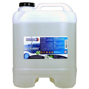 Monocure3D Monocure 3D RESINAWAY Cleaner - 20 liters