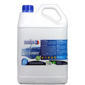 Monocure 3D RESINAWAY Cleaner - 5 liters