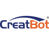 CreatBot D600 / D600 Pro Mainboard