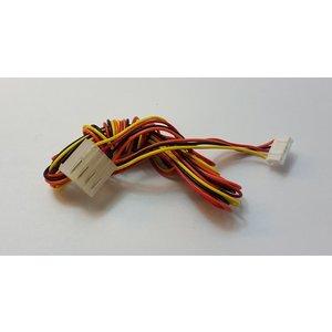 Flashforge Flashforge Creator Pro Y-axis Stepper Motor Cable