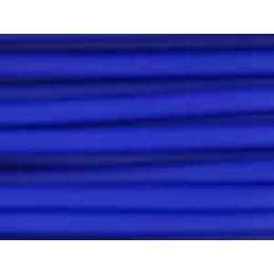 NinjaTek NinjaFlex Filament  - 2.85mm - 1 kg - Sapphire Blue