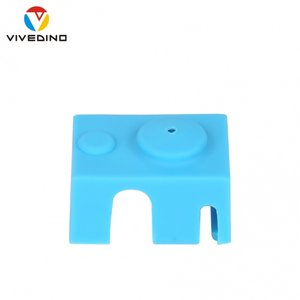 Formbot Formbot Hot End Silicone Sleeve