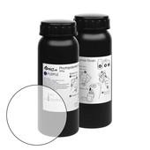 XYZprinting UV Resin - 2 x 500 ml Bottles - Clear (XYZ SuperFine)