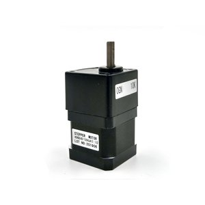 CreatBot CreatBot Extruder motor 1/L