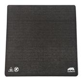 Wanhao Duplicator 9 Mark 2 PVC Mat Build Surface 525 x 525 mm