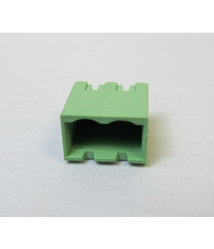 Wanhao Wanhao 2 pin female connector