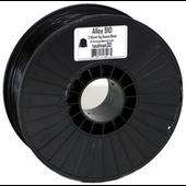 Taulman Alloy 910 - 2.85mm - 450g - Black