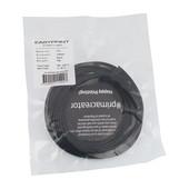 PrimaCreator™ EasyPrint FLEX 95A - 2.85mm - 50 g - Black