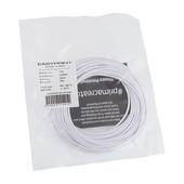 PrimaCreator™ EasyPrint FLEX 95A - 2.85mm - 50 g - White