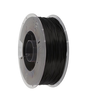 PrimaCreator PrimaCreator™ EasyPrint FLEX 95A - 2.85mm - 1 kg - Black