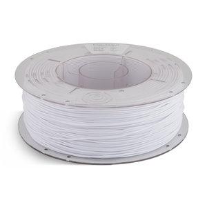 PrimaCreator PrimaCreator™ EasyPrint FLEX 95A - 2.85mm - 1 kg - White