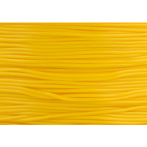 PrimaCreator PrimaCreator™ EasyPrint FLEX 95A - 1.75mm - 1 kg - Yellow