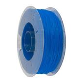 PrimaCreator™ EasyPrint FLEX 95A - 1.75mm - 1 kg - Blue