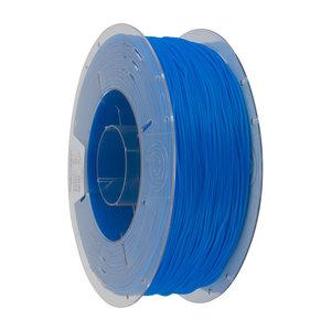 PrimaCreator PrimaCreator™ EasyPrint FLEX 95A - 1.75mm - 1 kg - Blue