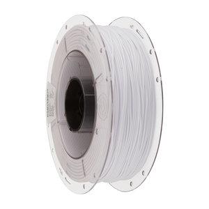 PrimaCreator PrimaCreator™ EasyPrint FLEX 95A - 1.75mm - 500g - White