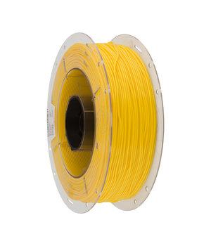 PrimaCreator PrimaCreator™ EasyPrint FLEX 95A - 1.75mm - 500g - Yellow