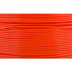 PrimaCreator PrimaCreator™ EasyPrint FLEX 95A - 1.75mm - 500g - Orange