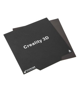 Creality Creality 3D Magnetic Build Surface 310 x 310 mm