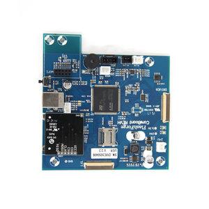 Flashforge Flashforge Core Board to Dreamer