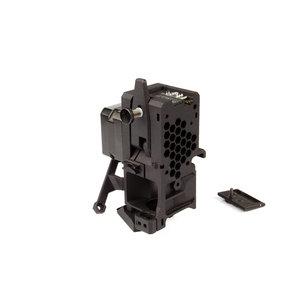 bondtech BondTech Prusa I3 MK3S Extruder Upgrade