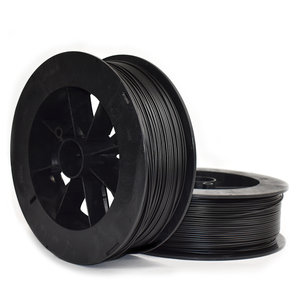 NinjaTek NinjaTek Armadillo - 2.85mm - 2 kg - Midnight Black